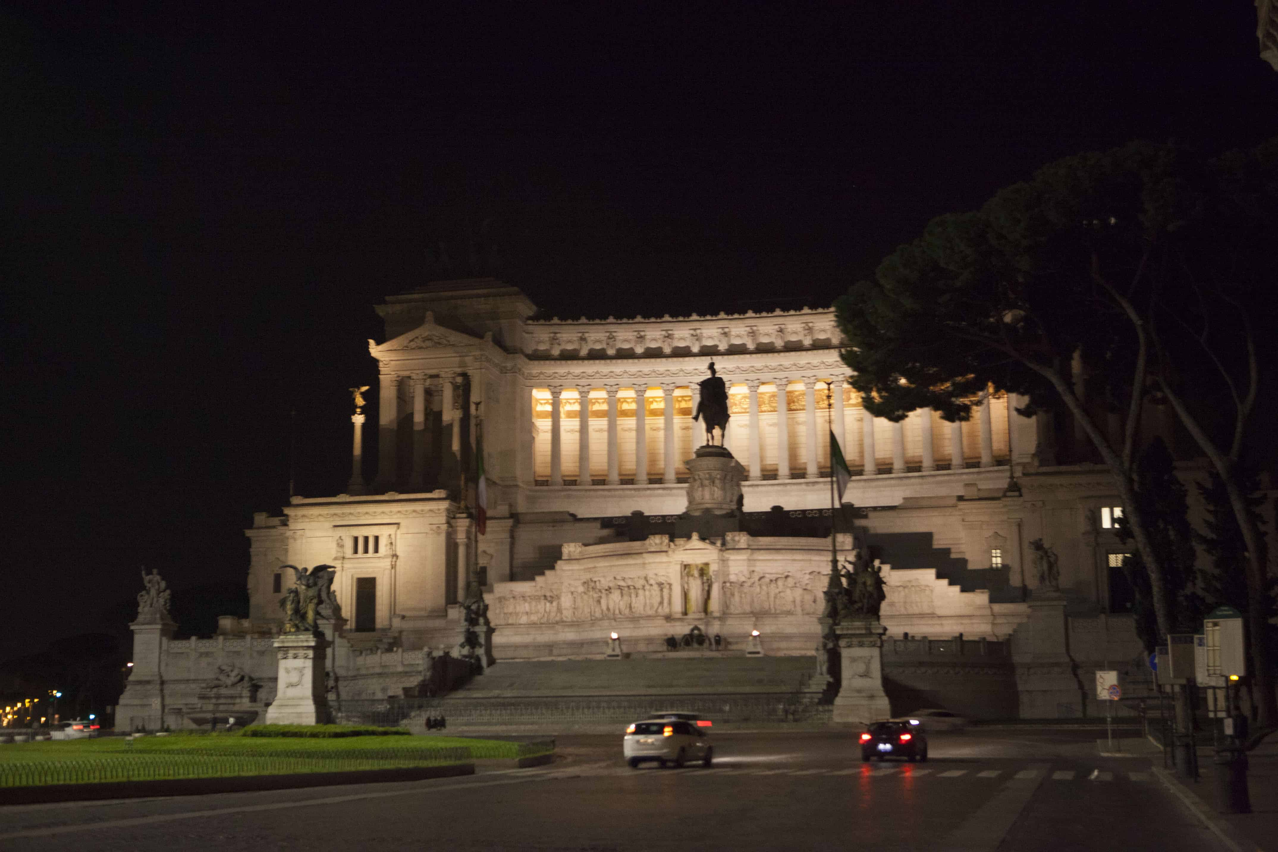 Rome Travel Guide | My Life Trips